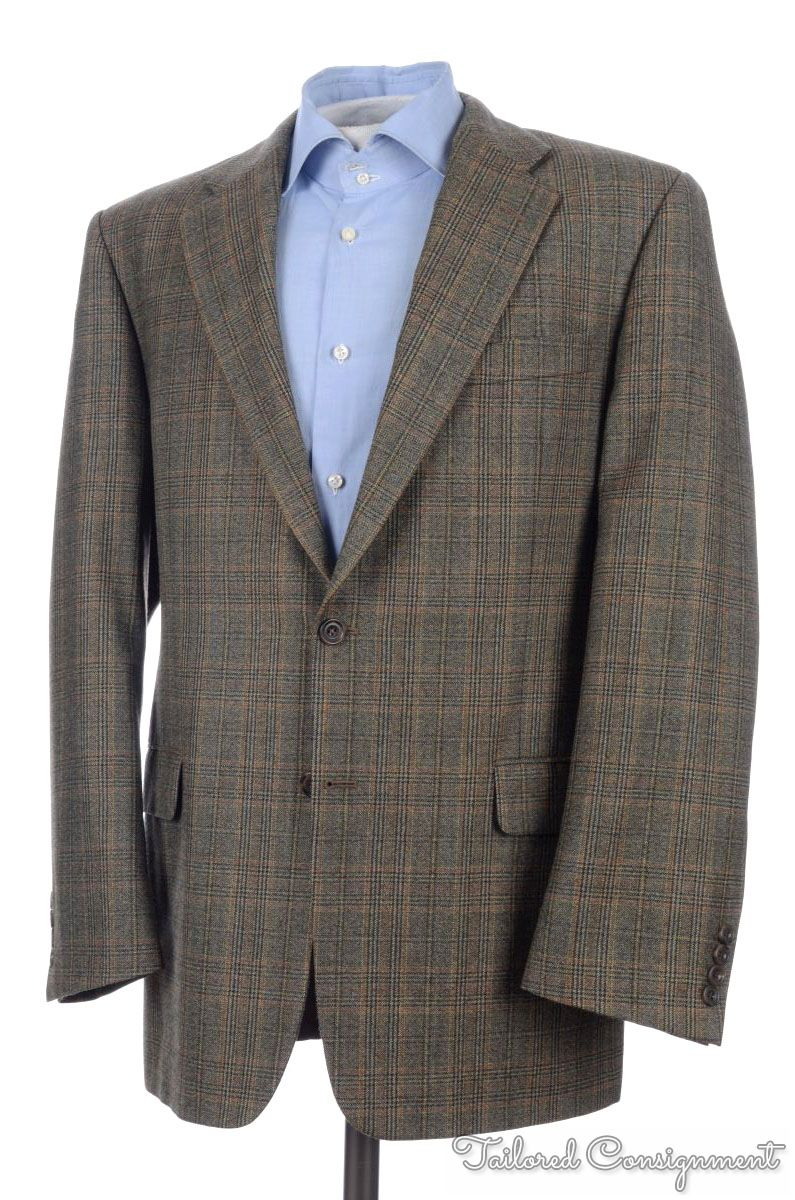 "Studio Suits for the best Sports Coat & Jacket, Custom Blazers with Cotton, Suede, Leather Patch, Linen, Twill & Italian Sports Jackets, Men""s, Blue, Gray, Black, Brown, White, Green Sport Coats ."
