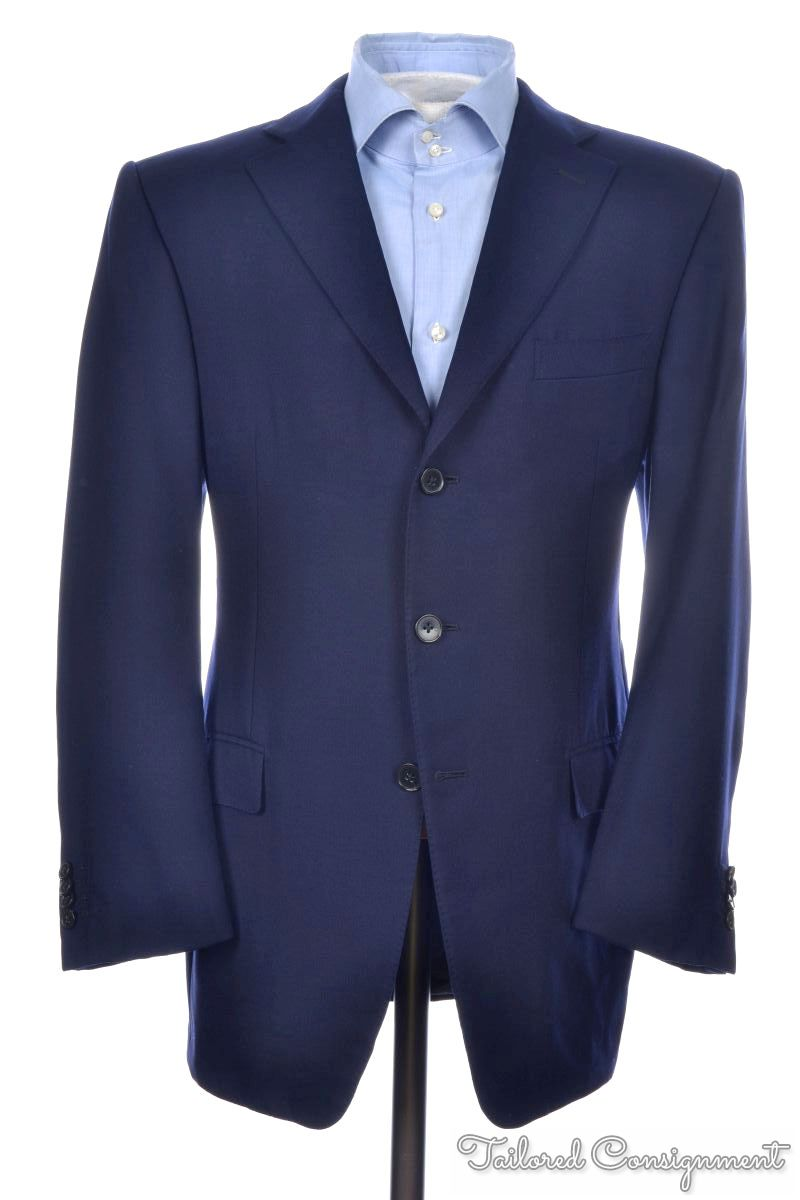 Shop eBay for great deals on Blue Wool Coats & Jackets NAVY for Men. You'll find new or used products in Blue Wool Coats & Jackets NAVY for Men on eBay. Free shipping on selected items.