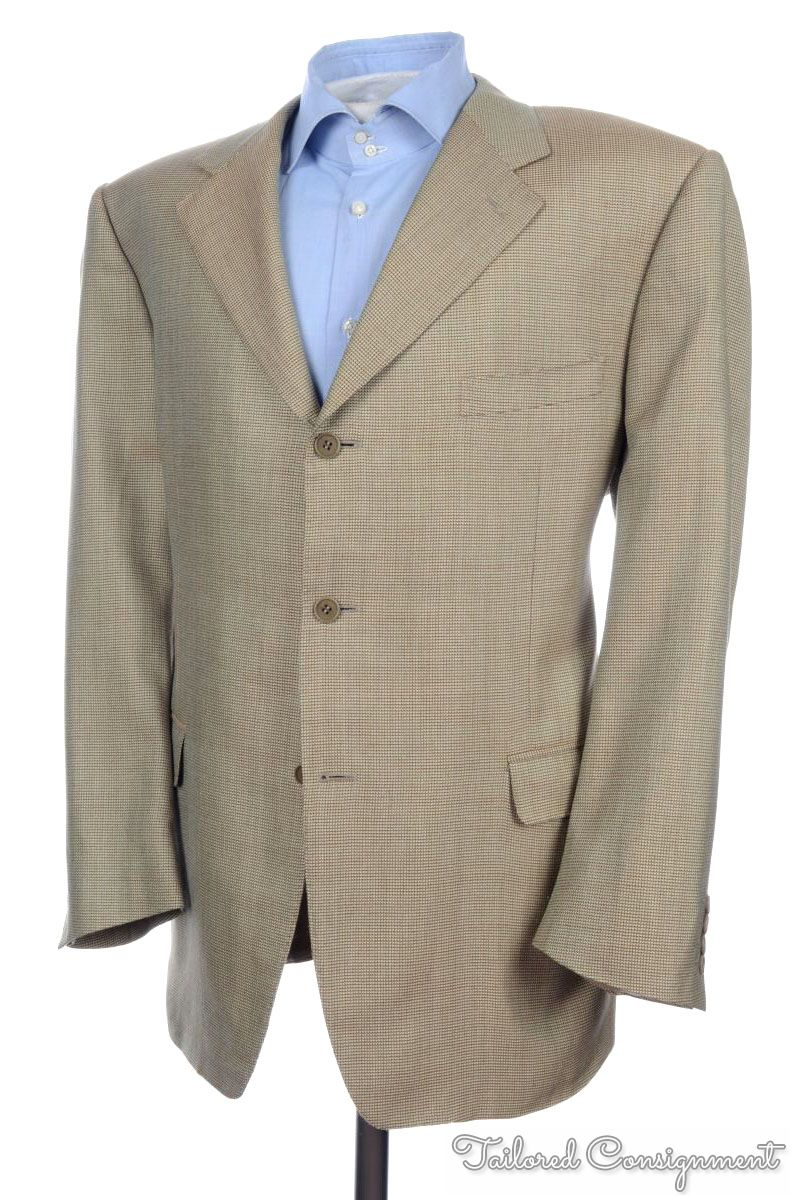 Shop the Latest Collection of Brown Blazers & Sports Coats for Men Online at 0549sahibi.tk FREE SHIPPING AVAILABLE! Brown Blazers & Sport Coats. Narrow by Category. Blazers & Sport Coats. Coats & Jackets. Lauren Ralph Lauren Men's UltraFlex Classic/Regular Fit Stretch Brown Check Wool Sport Coat.