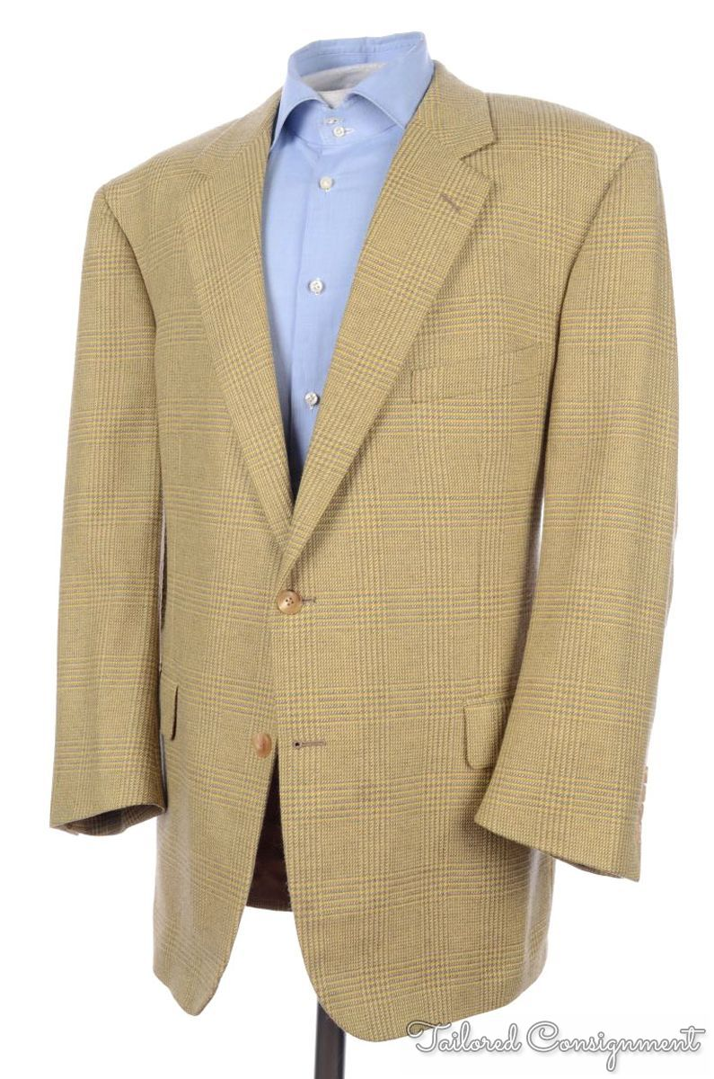 Shop the Latest Collection of Blazers & Sports Coats for Men Online at private-dev.tk FREE SHIPPING AVAILABLE!
