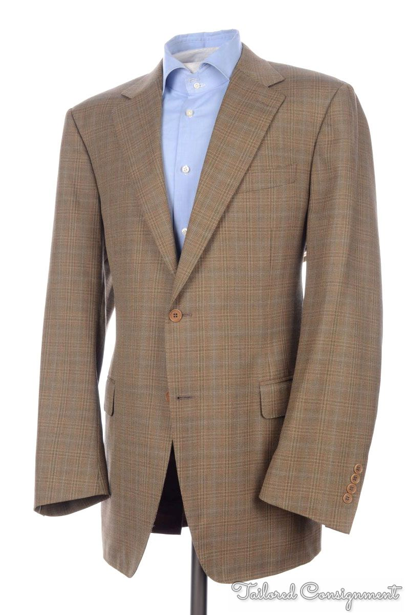 Find great deals on eBay for mens brown wool coats. Shop with confidence.
