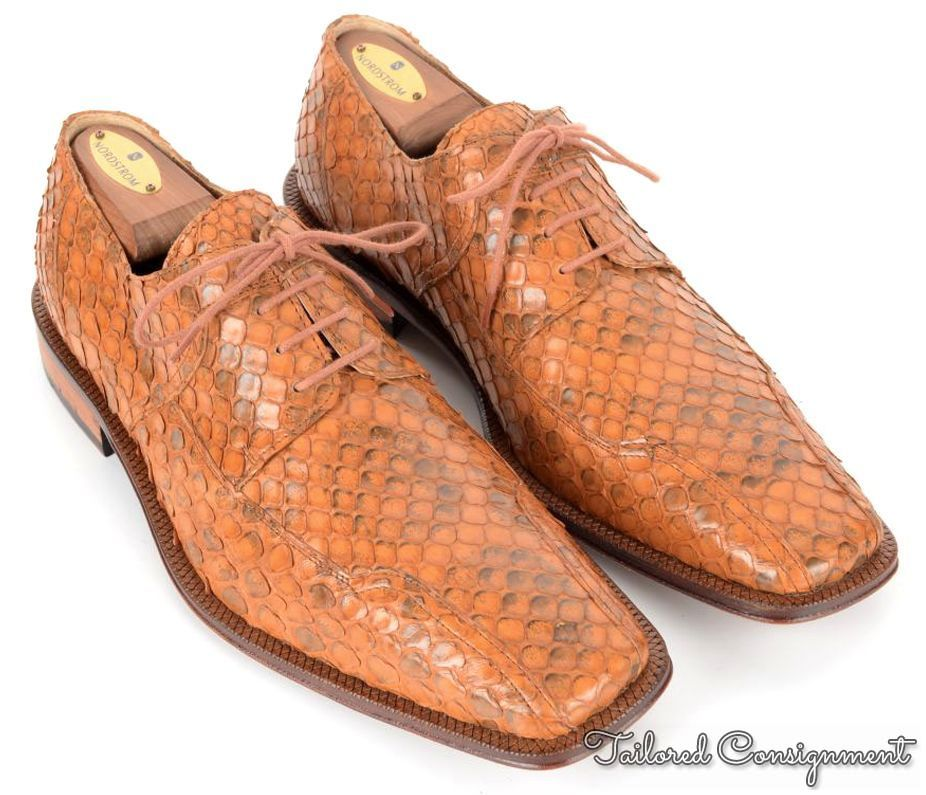 best service shop for authentic latest style of 2019 NEW EXOTIC SKIN SHOES - PRICED TO SELL!! - David Eden ...