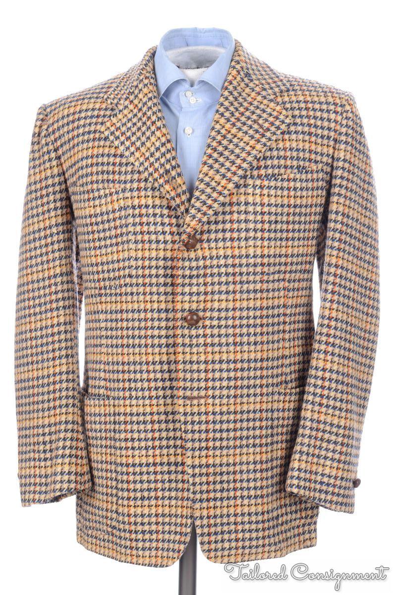 New 1950s Mens Jackets, Sport Coats, Blazers