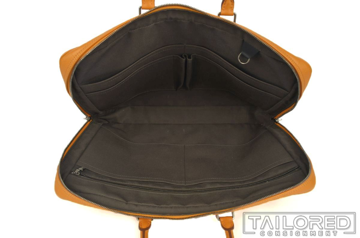 www.TailoredConsignment.com