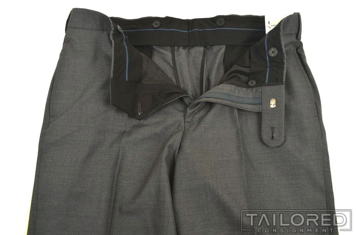 www.TailoredConsignment.com